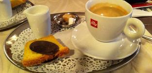 Carpie Diem (Winkel en Tearoom) - Brugge - Photogallery