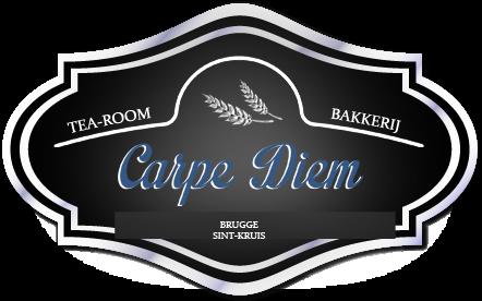 Carpie Diem (Winkel en Tearoom) - Brugge