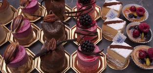 Carpie Diem (Winkel en Tearoom) - Brugge - Bakkerij